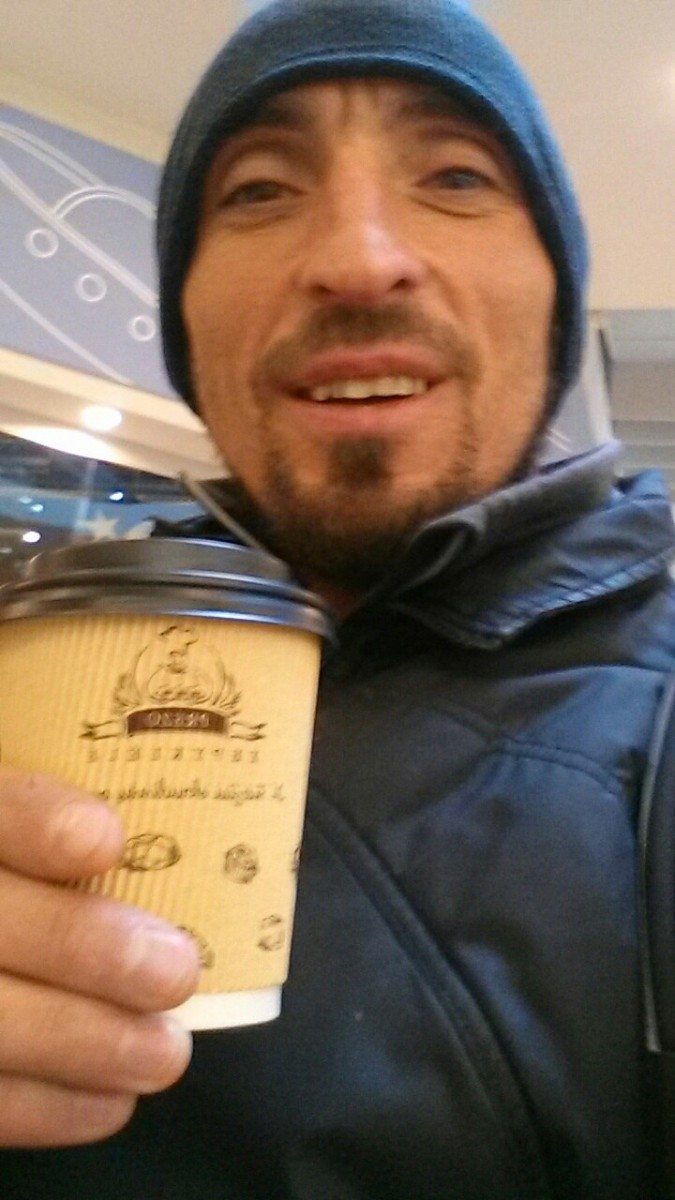 ryto kava