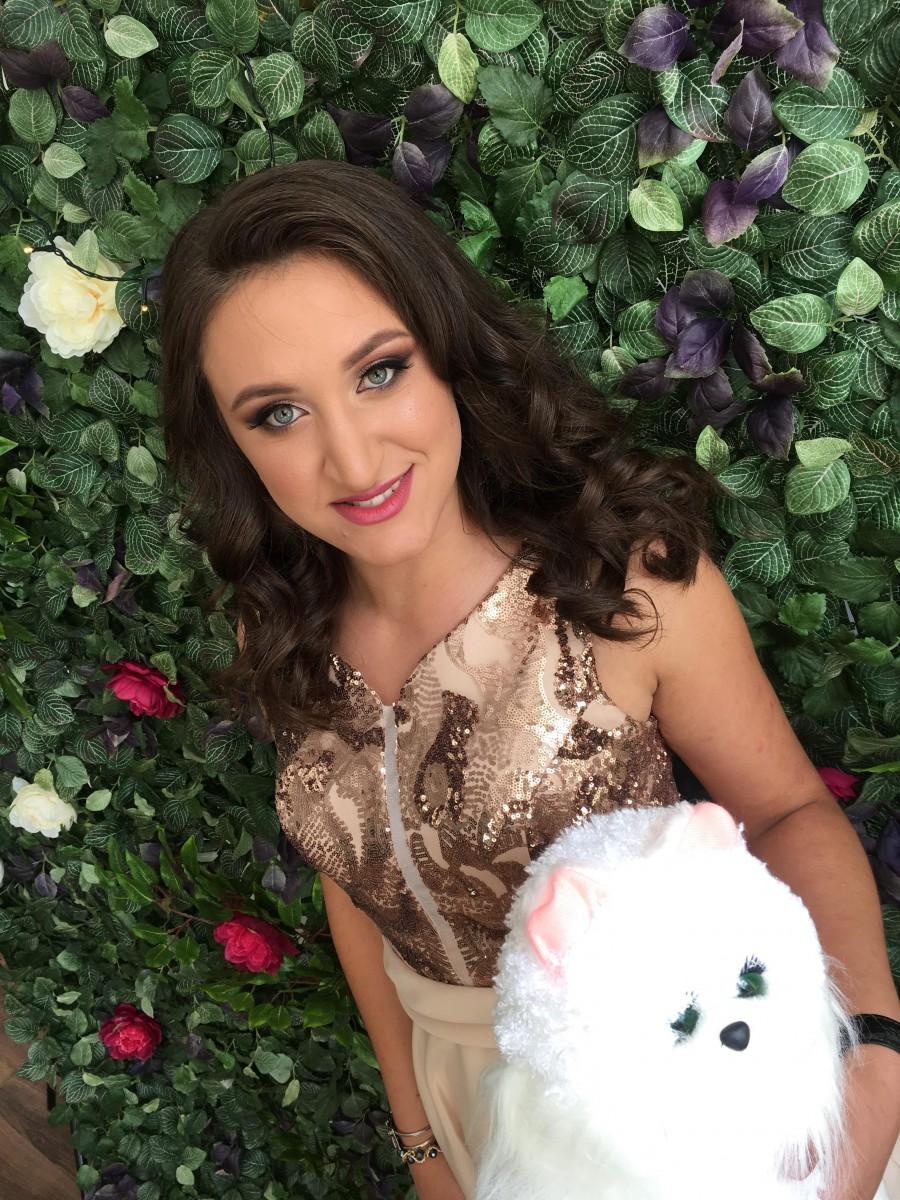 Model/Photo model/Promo girl: Jelizaveta Davydova  Facebook: Liza Davydova