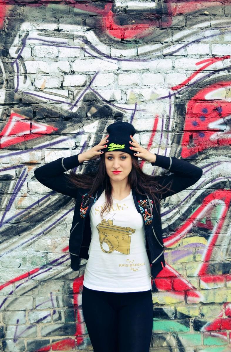 Model/Photo model/ Promo girl: Jelizaveta Davydova  Fb: Liza Davydova